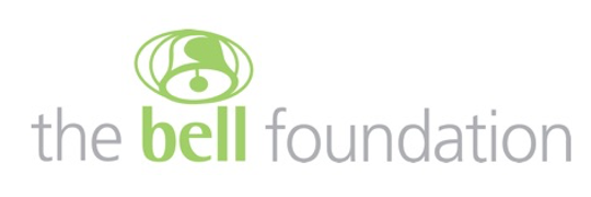 Bell Foundation
