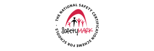 Safety Mark